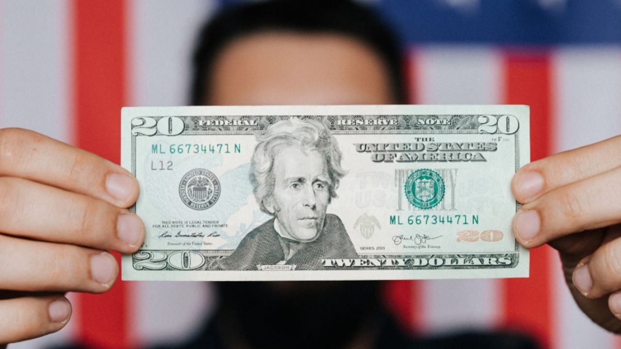 Dollar price in Mexico and Venezuela today, September 12;  Exchange rate